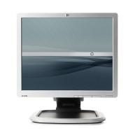 Монитор HP L1750, 17