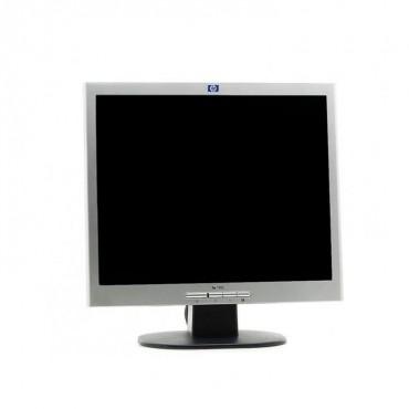 Монитор HP L1902, 19