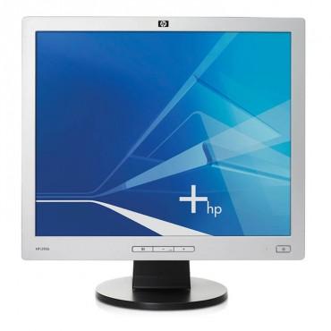 Монитор HP L1906, 19