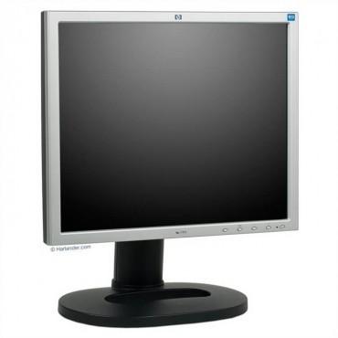 Монитор HP L1925, 19