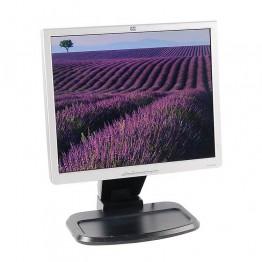 Монитор HP L1940T, 19