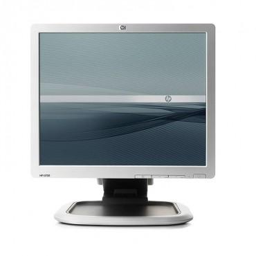 Монитор HP L1950, 19