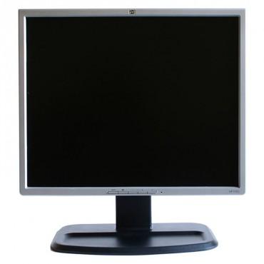 Монитор HP L1955, 19