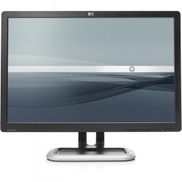 Монитор HP L2208w, 22