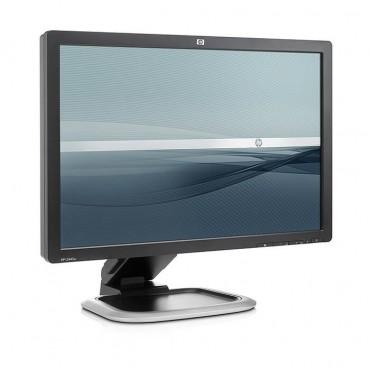 Монитор HP L2445w, 24.1