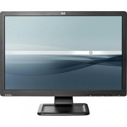 Монитор HP LE2201w, 22