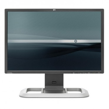 Монитор HP LP2275w, 22
