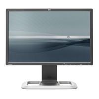 Монитор HP LP2475w, 24