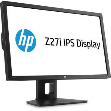 Монитор HP Z27i, 27
