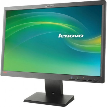 Монитор Lenovo ThinkVision L171, 17