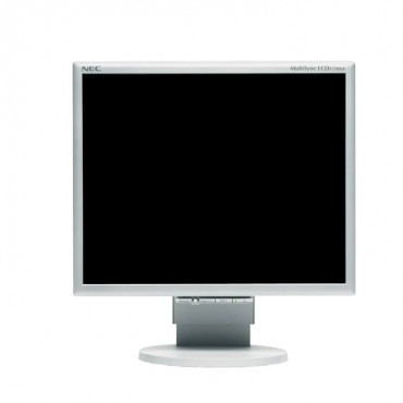 Монитор NEC 1770NX, 17