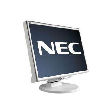 Монитор NEC 225WXM, 22