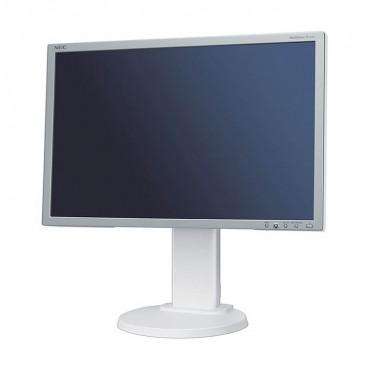 Монитор NEC E222W, 22