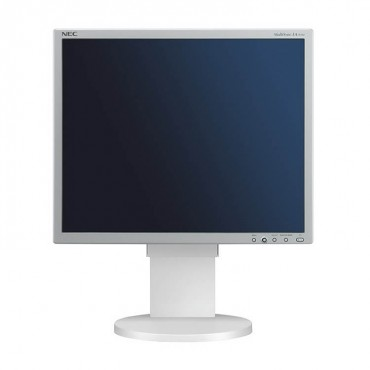 Монитор NEC EA191M, 19