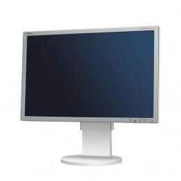 Монитор NEC EA221WMe, 22