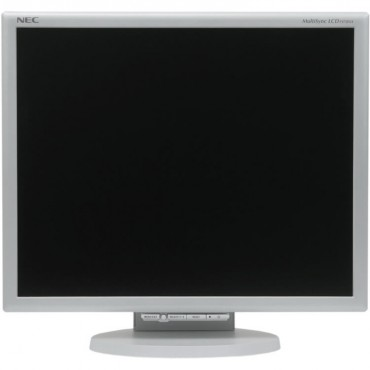 Монитор NEC LCD1970NXp-2, 19
