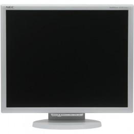 Монитор NEC LCD1970NXp, 19
