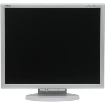 Монитор NEC LCD1970NXp-3, 19