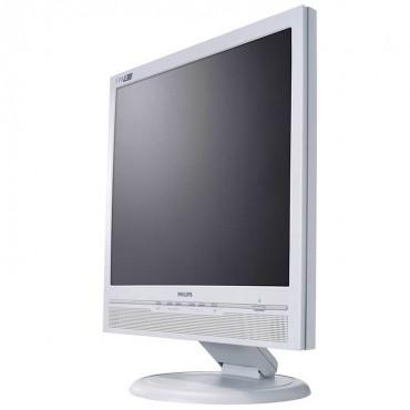 Монитор Philips 170B5, 17