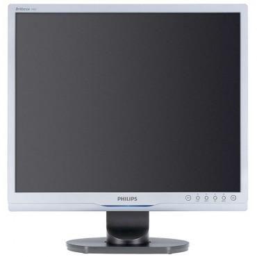 Монитор Philips 190S9, 19