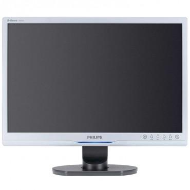 Монитор Philips 190SW9, 19