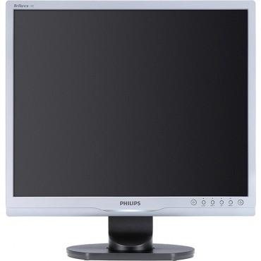 Монитор Philips 19S1SS, 19