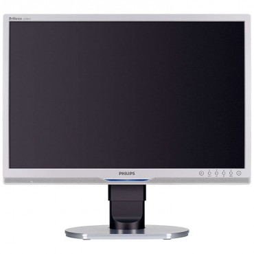 Монитор Philips 220BW9, 22