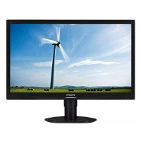 Монитор Philips 241B6QPYEB, 23.8