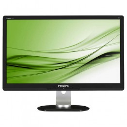 Монитор Philips 241P3LEB, 24