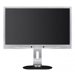 Монитор Philips 241P4QPYES, 24