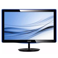 Монитор Philips 247E3LSU2, 23.6