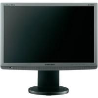 Монитор Samsung 2243WM, 22