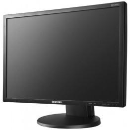 Монитор Samsung 2443BW, 24.1