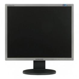 Монитор Samsung 943B, 19