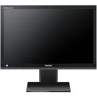 Монитор Samsung S22A450BW, 22