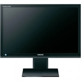 Монитор Samsung S24A450BW, 24