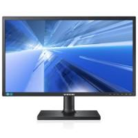 Монитор Samsung S24C450BW, 24