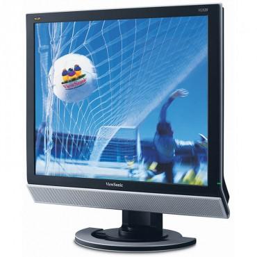 Монитор ViewSonic VG920, 19