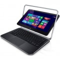 Таблет DELL XPS 12-9Q33 Tablet, RAM 8192MB So-Dimm DDR3L, CPU Intel Core i7 4500U 1800MHz 4MB, HDD 256 GB mSATA, Display 12.5
