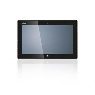 Таблет Fujitsu Stylistic Q702, RAM 4096MB LPDDR3, CPU Intel Core i5 3437U 1900Mhz 3MB, HDD NO HDD mSATA SSD, Display 11.6