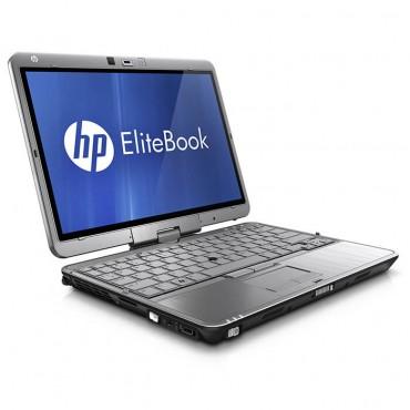 Таблет HP EliteBook 2760p Tablet, RAM 4096MB So-Dimm DDR3, CPU Intel Core i5 2540M 2600Mhz 3MB, HDD 320 GB SATA, Display 12.1