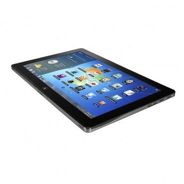 Таблет Samsung Series 7 XE700T1A-A03UK, RAM 4096MB LPDDR3, CPU Intel Core i5 2467 1600MHz 3MB, HDD 64 GB mSATA SSD, Display 11.6