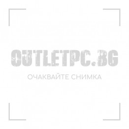 Принтер HP Color LaserJet CP2025dn, USB 2.0,  LAN 10/100, 600 x 600 dpi, 21 ppm, Demo Toner, 6 месеца гаранция, A- клас